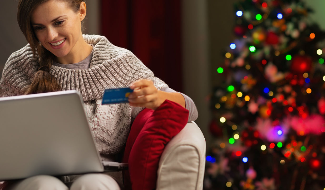 How to protect your store from out-of-stocks during Christmas