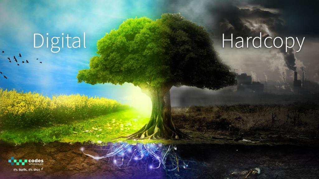 digital-vs-hardcopy-factory