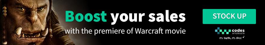 warcraft-the-beginning-banner
