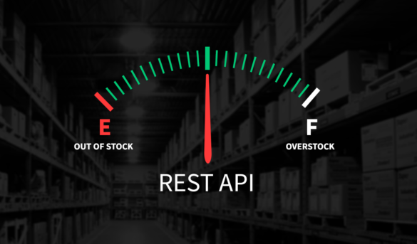 How to prevent overstocks and stock-outs in your business
