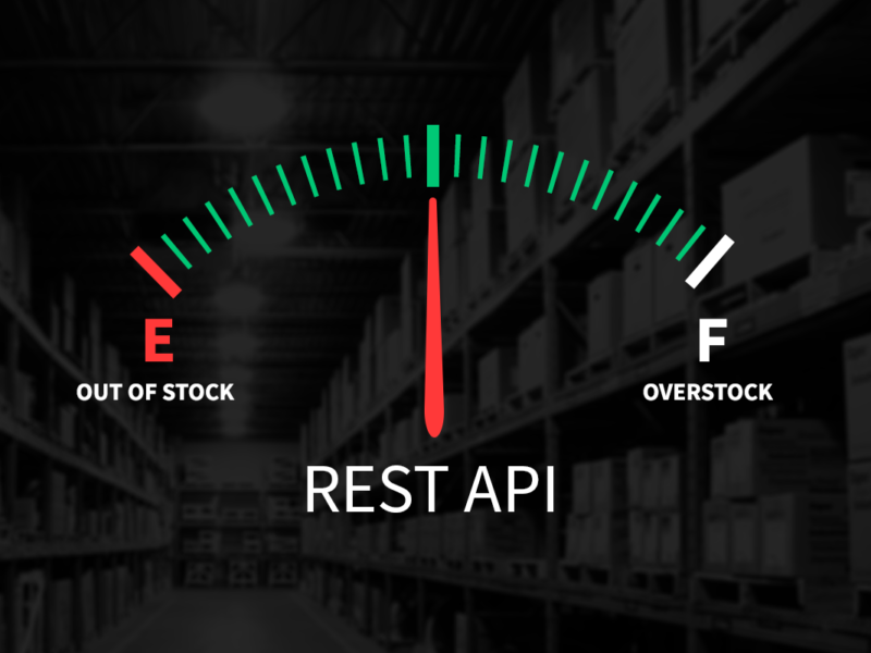 How to prevent overstocks and out-of-stocks in your business