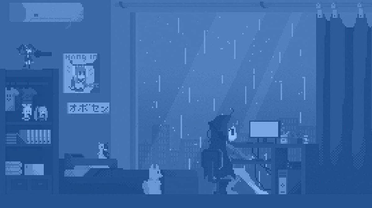 5 best platforms to publish your indie game