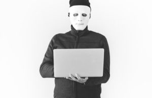 social engineer performing some ecommerce hacks