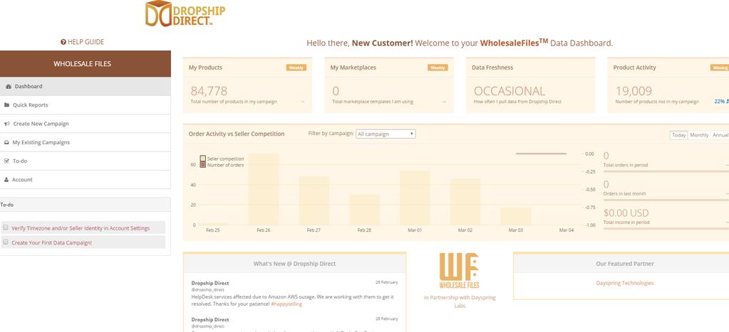 7 Wholesale Directories Similar to Salehoo - CodesWholesale Blog
