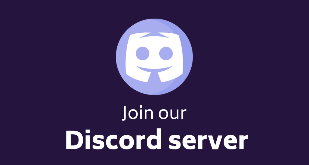 Join CodesWholesale Users on our Discord Server - CodesWholesale Blog